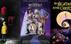 Frightful Films Countdown to Halloween