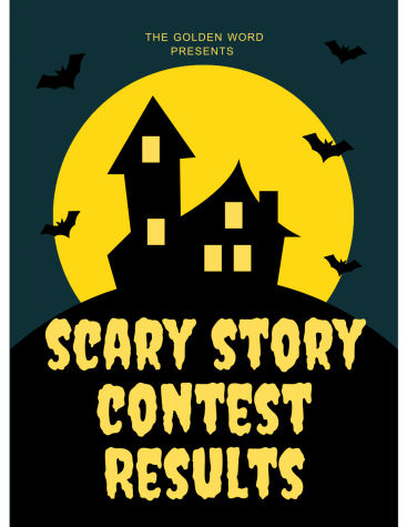 Winners of Our 2020 Scary Story Contest