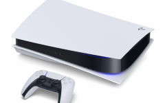 The PlayStation 5 is one of the most sought after consoles.
