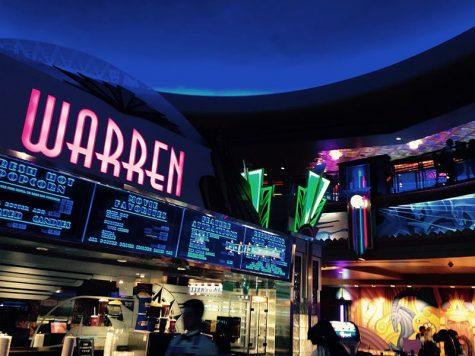 Are Movie Theaters Still Relevant?