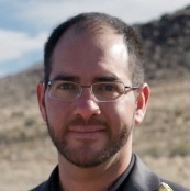 Former Cibola Cougar Coming Back to Direct Band